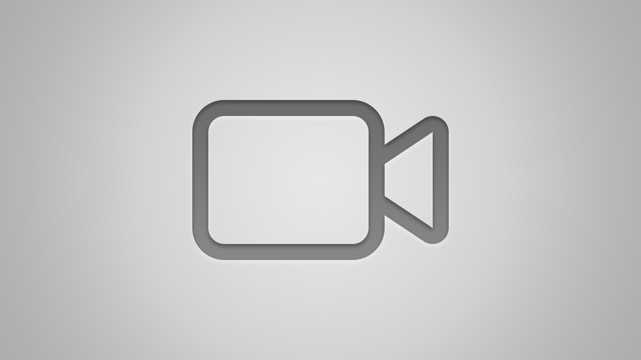 live video Samuel